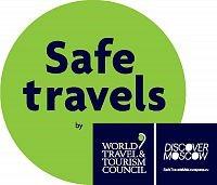 Участник проекта Safe Travels